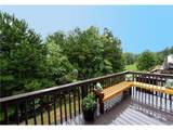 2657 Cedar Drive - Photo 17