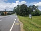 0 Post Road - Photo 9
