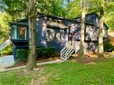 3870 Northpoint Drive - Photo 1
