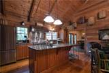 369 Indian Pipe Drive - Photo 14