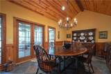 369 Indian Pipe Drive - Photo 21