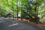 369 Indian Pipe Drive - Photo 3