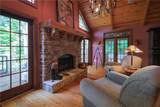 369 Indian Pipe Drive - Photo 32