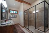 369 Indian Pipe Drive - Photo 35