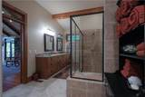 369 Indian Pipe Drive - Photo 36