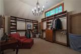 369 Indian Pipe Drive - Photo 37