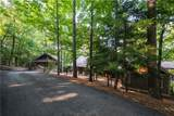 369 Indian Pipe Drive - Photo 4