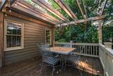369 Indian Pipe Drive - Photo 41