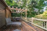 369 Indian Pipe Drive - Photo 43