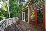 369 Indian Pipe Drive - Photo 44