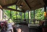369 Indian Pipe Drive - Photo 45