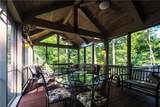 369 Indian Pipe Drive - Photo 46