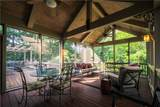 369 Indian Pipe Drive - Photo 47