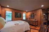 369 Indian Pipe Drive - Photo 49