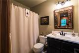 369 Indian Pipe Drive - Photo 51
