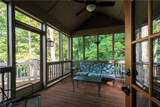 369 Indian Pipe Drive - Photo 53