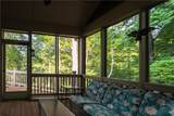 369 Indian Pipe Drive - Photo 54