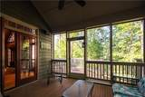 369 Indian Pipe Drive - Photo 55
