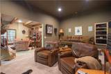 369 Indian Pipe Drive - Photo 58
