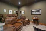 369 Indian Pipe Drive - Photo 64