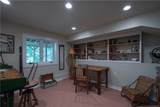 369 Indian Pipe Drive - Photo 71