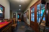 369 Indian Pipe Drive - Photo 8