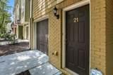1124 Dekalb Avenue - Photo 2