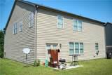 8554 Braylen Manor Drive - Photo 4