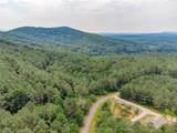 2.85 Acres On Reece Mountain Rd - Photo 1
