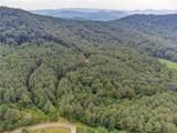 2.85 Acres On Reece Mountain Rd - Photo 10
