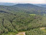 2.85 Acres On Reece Mountain Rd - Photo 11