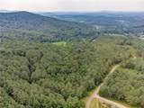 2.85 Acres On Reece Mountain Rd - Photo 12