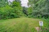 2.85 Acres On Reece Mountain Rd - Photo 17