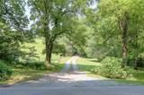 912 Four Mile Church Road - Photo 44