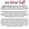 505 Wood Fall Road - Photo 84