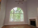 420 Ivy Hall Drive - Photo 14