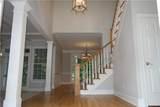 420 Ivy Hall Drive - Photo 2
