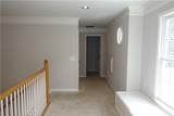 420 Ivy Hall Drive - Photo 27
