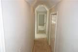 420 Ivy Hall Drive - Photo 33