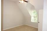 420 Ivy Hall Drive - Photo 35