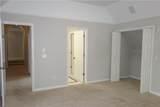420 Ivy Hall Drive - Photo 39