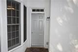 420 Ivy Hall Drive - Photo 48