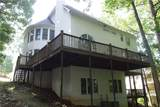 420 Ivy Hall Drive - Photo 49