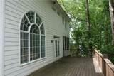 420 Ivy Hall Drive - Photo 50