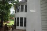 420 Ivy Hall Drive - Photo 51
