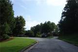 420 Ivy Hall Drive - Photo 57