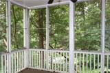 420 Ivy Hall Drive - Photo 6
