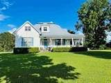 3829 Red Land Road - Photo 1