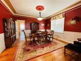 3829 Red Land Road - Photo 10