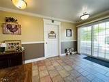 3829 Red Land Road - Photo 14